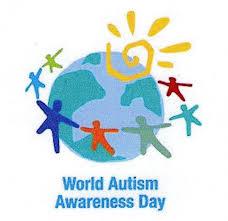 Svjetski dan svjesnosti o autizmu – 6. 04. 2019.