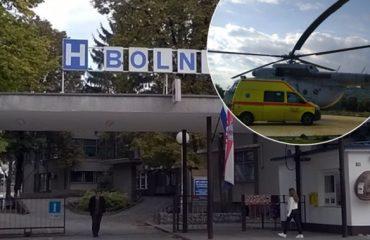 Brodska će bolnica do kraja iduće godine imati helidrom?